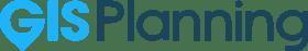 GISPlanning logo