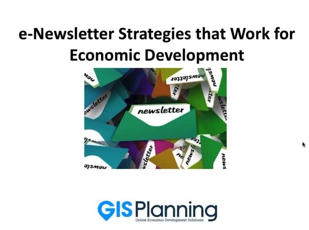 e-Newsletter_Strategies_tslide